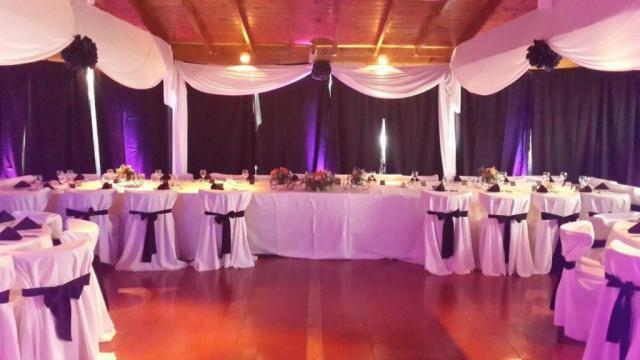 CASAMIENTOS  | Casamientos Online