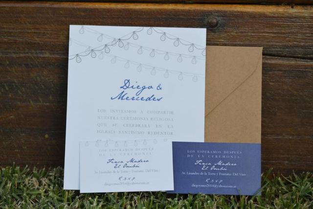 Isadora Duncan | Casamientos Online