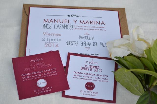 Marylin Monroe | Casamientos Online