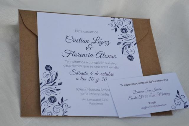 Catalina de Medicis | Casamientos Online
