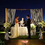 Flö Eventos, Wedding Planner, Buenos Aires