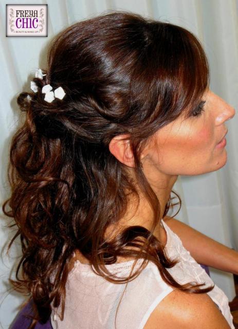 FREYA CHIC - Studio & Store | Casamientos Online