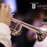 Imagen de Galalirica Show y Orquesta