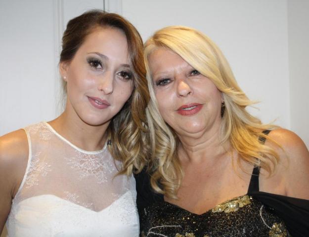 Make up Novia&Madrina