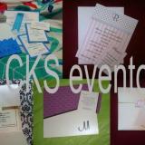 Participaciones artesanales