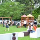 Terrazas del Norte (Salones de Fiesta)
