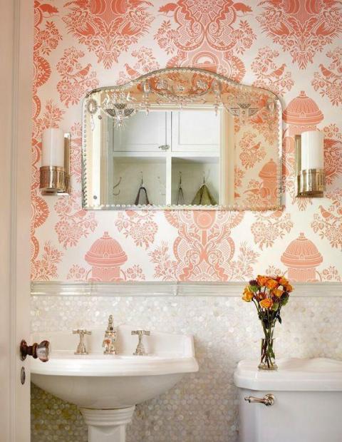 Bodatienda - Deco Home | Casamientos Online