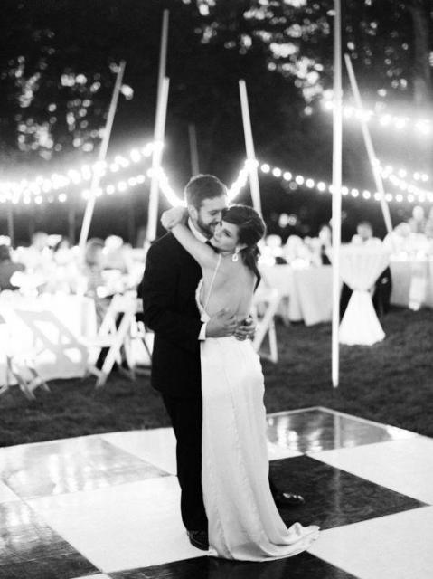Bodatienda - Listas de Casamiento | Casamientos Online