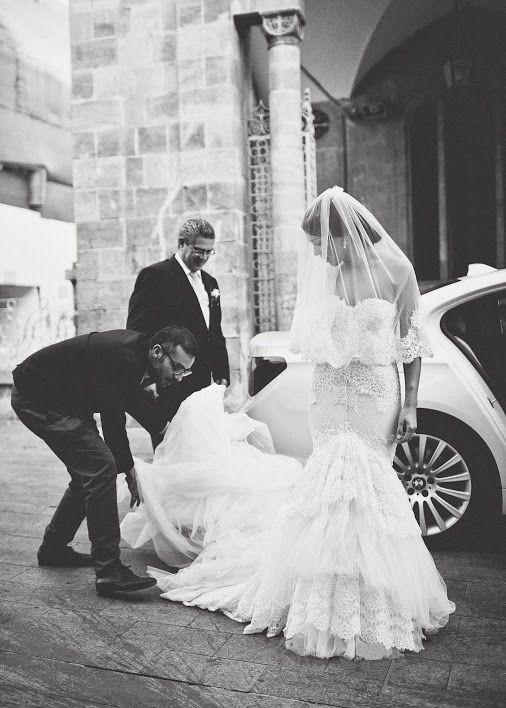 Bodatienda - Listas de Casamiento