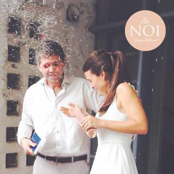 Bodatienda - Tiendas Adheridas | Casamientos Online