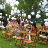 Imagen de Ceremonias con Pinceladas