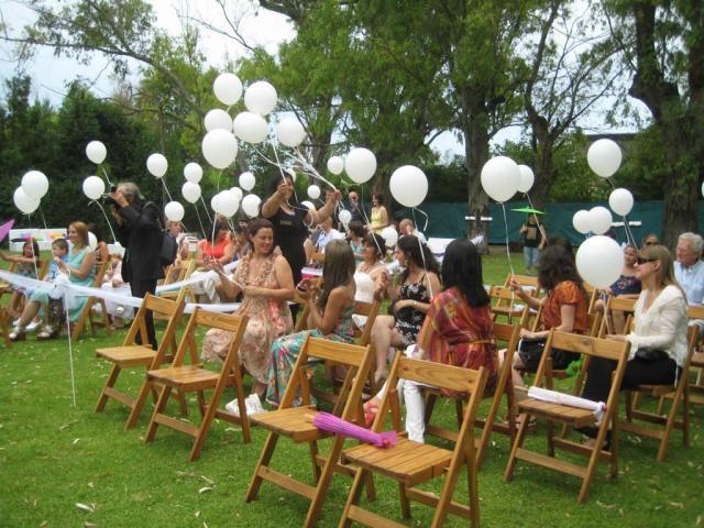 Ceremonias A Medida (C... | Casamientos Online