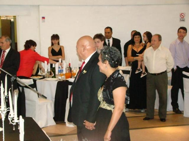Ceremonias laicas | Casamientos Online