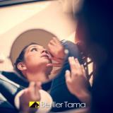 Fotos-Bodas-Casamiento-Berller-Tama
