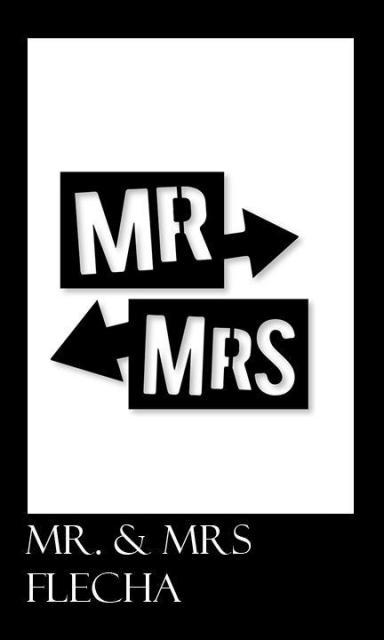 Siempre que quieras | Casamientos Online