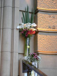 Locas Flores