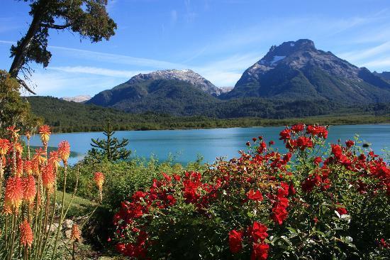 Lago Nahuel Huapi | Casamientos Online