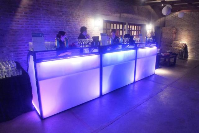 Bonos Cocktails  | Casamientos Online