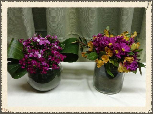 Flower Punch3 | Casamientos Online