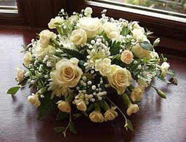 Flower Punch5 | Casamientos Online