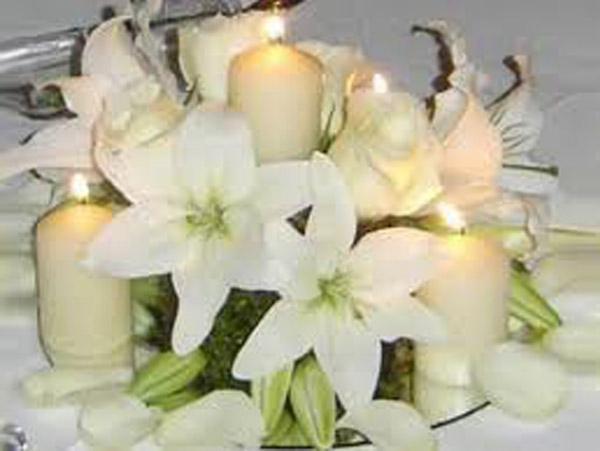 Flower Punch5   Casamientos Online