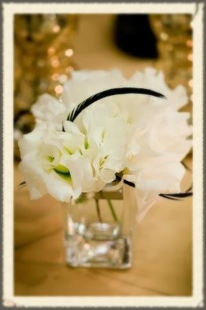 Fotos Flower Punch Ambientacion 2 | Casamientos Online