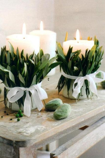 Fotos Flower Punch Ambientacion 3   Casamientos Online