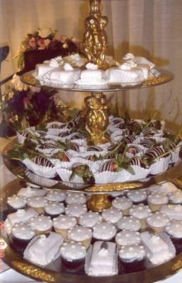 Pedidos a Domicilio - La boutique de las tortas