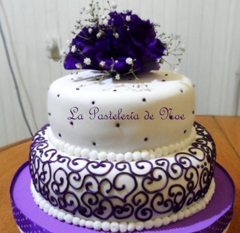 La pasteleria de Noe (Mesas Dulces y Cosas Ricas) | Casamientos Online