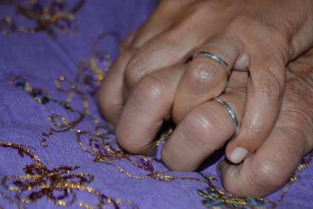 Meme & Memo - eligieron Alianzas con Abecedario Ogham   Casamientos Online