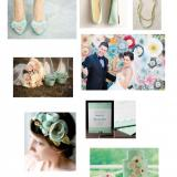 Imagen de Lolalove Shoes