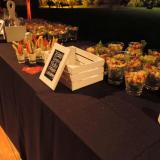 Teist (Catering)
