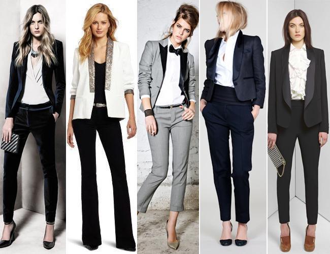 957a0e09e Prendas de vestir exteriores de todos los tiempos  Pantalones y ...