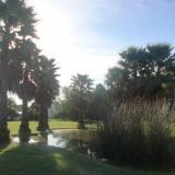 Campus Greens (Salones, Quintas y Estancias)