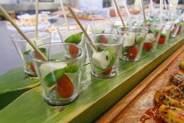 catering mireia | Casamientos Online