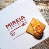 Imagen de Mireia Catering