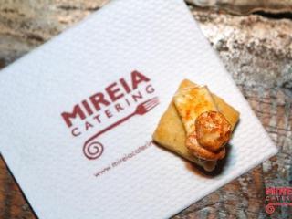 Mireia Catering