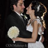 Imagen de CKM Make Up y Peinados