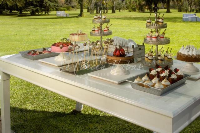 Se Cuecen Habas (Catering) | Casamientos Online