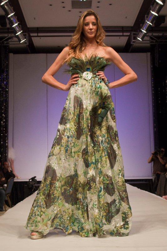 Vestidos de Madrinas  - Andrea Aguirre