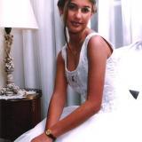 Anna Conti Couture