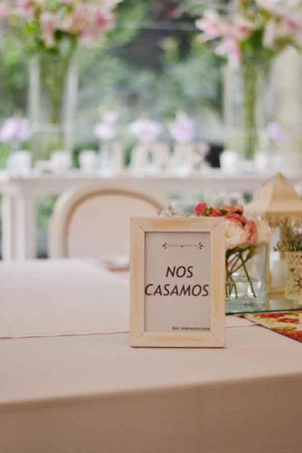 Faustino Catering, Catering | Casamientos Online