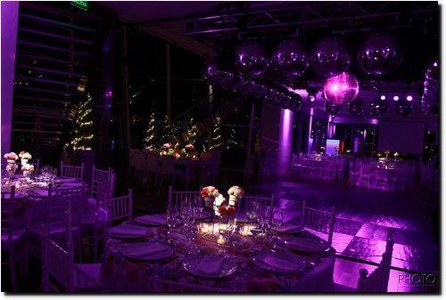 Gabriela Del Bo (Wedding Planners) | Casamientos Online