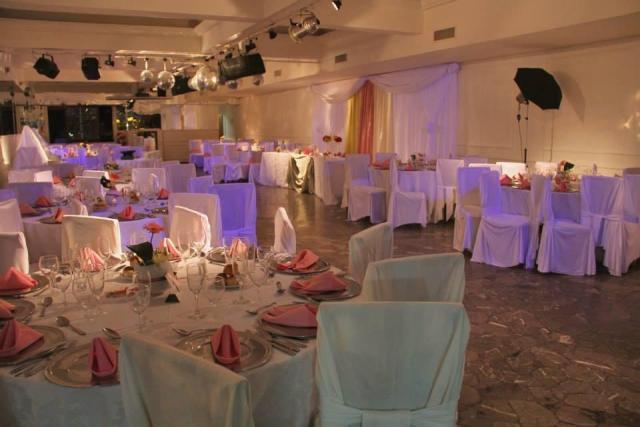 Italiano Eventos | Casamientos Online