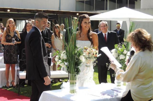 MG Tu Lugar (Ceremonias no tradicionales) | Casamientos Online