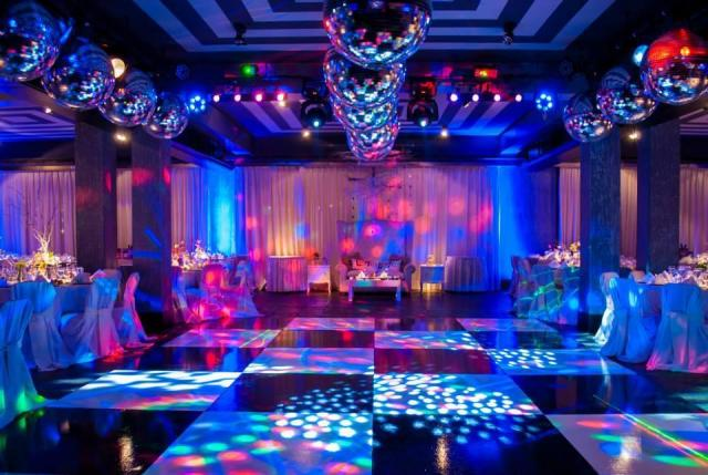 Salón Big.-