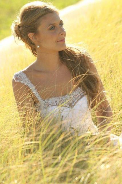 Silvina Giorgio (Vestidos de Novia) | Casamientos Online