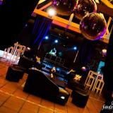 Sleme Eventos (Shows musicales)