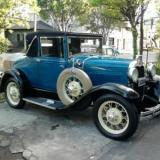 Imagen de Classic Cars Argentina