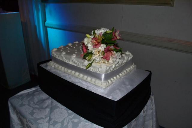 Espacio Joker (Salones de Fiesta) | Casamientos Online